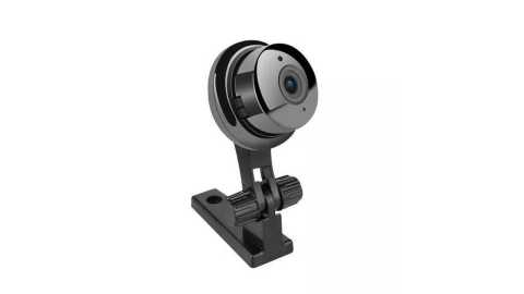 1080P HD Security IP Camera Night Vision - 1080P HD IP Camera Night Vision Banggood Coupon Promo Code