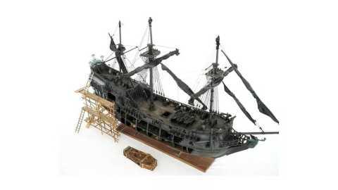Black_Pearl_Sailing_Ship