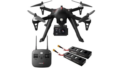 Force1 F100G - Force1 F100G Ghost RC Drone Amazon Coupon Promo Code