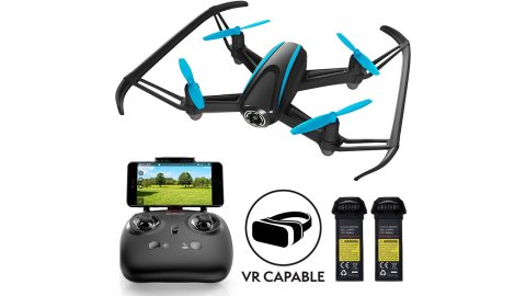 Force1 U34W Dragonfly - Force1 U34W Dragonfly Drone Amazon Coupon Promo Code