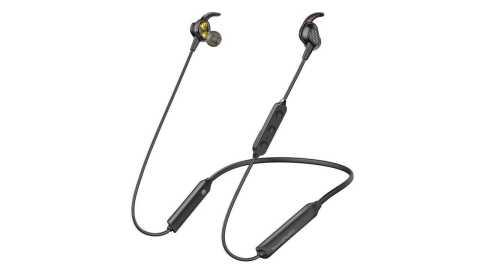 SoundPEATS Engine Wireless Headphone - SoundPEATS Engine Wireless Headphone Amazon Coupon Promo Code