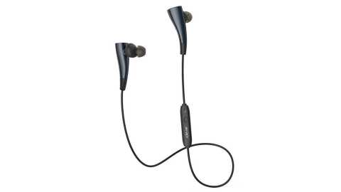iClever Bluetooth Headphones with Microphone - iClever Bluetooth Headphones with Microphone Amazon Coupon Promo Code