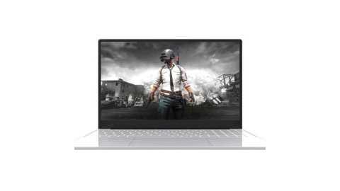 t-bao tbook x8s pro laptop