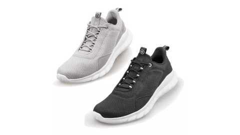 Xiaomi FREETIE men Sneakers - Xiaomi FREETIE Sneakers Men Casual Fashion Shoes Banggood Coupon Promo Code