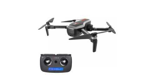 zlrc beast sg906 gps rc drone