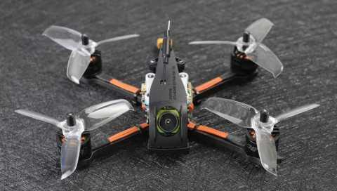 Diatone 2019 GT R349 - Diatone 2019 GT R349 RC Drone Banggood Coupon Promo Code