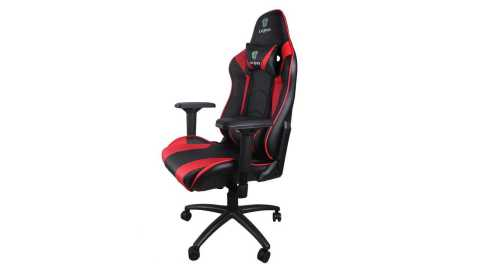 LETTON GM01 Gaming Office Chair - LETTON GM01 Gaming Office Chair Amazon Coupon Promo Code