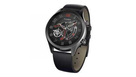 ticwatch c2 smart watch phone