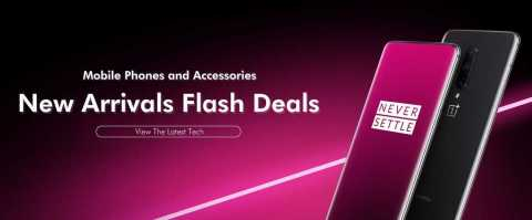 banggood mobile phones - Banggood Mobile Phone Coupon Codes and New Arrival Flash Sale Deals