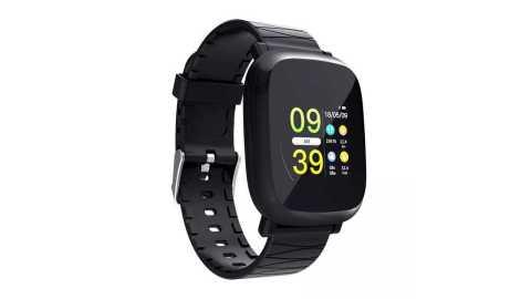 Bakeey M30 - Bakeey M30 Smart Watch Banggood Coupon Promo Code