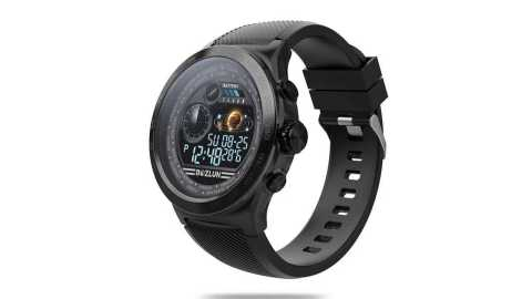 Bakeey W31 - Bakeey W31 Smart Watch Banggood Coupon Promo Code