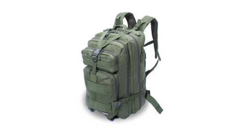 Eyourlife Military Tactical Backpack - Eyourlife Military Tactical Backpack Amazon Coupon Promo Code