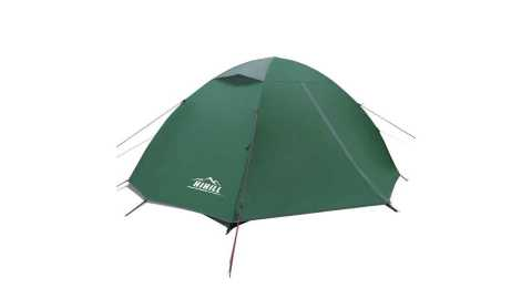 HiHiLL 2 person Tent - HiHiLL 2 Person Tent Amazon Coupon Promo Code