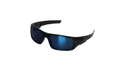 Oakley Men s Crankshaft Iridium Sunglasses - Oakley Men's Crankshaft Iridium Sunglasses Proozy Coupon Promo Code