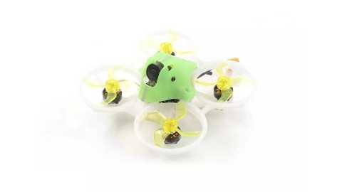 SKYSTARS TinyFrog - SKYSTARS TinyFrog RC Drone Banggood Coupon Promo Code