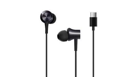 xiaomi piston type-c earphone
