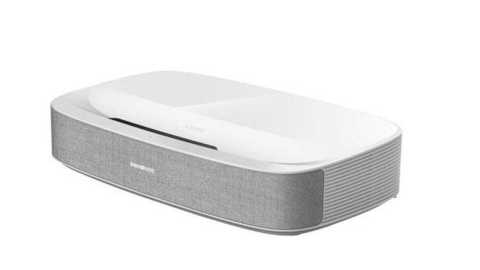 xgimi lune - XGIMI Lune 4K Projector Banggood Coupon Promo Code