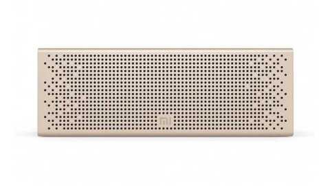 xiaomi bluetooth 5.0 speaker