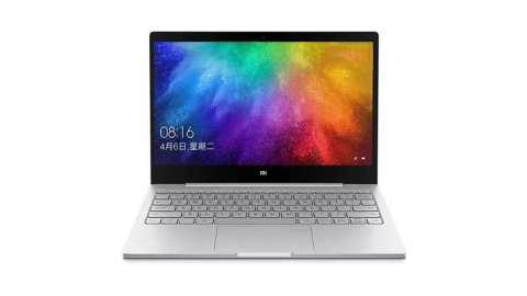 Xiaomi Mi Air Laptop 2019 13.3 inch