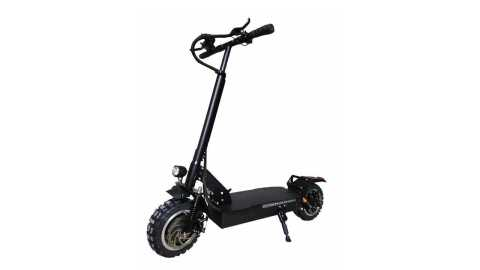 ZAPCOOL T103 1 Scooter - ZAPCOOL T103-1 Folding Electric Scooter Banggood Coupon Promo Code