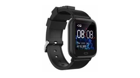 Bilikay G20 Smart Watch Gearbest Coupon Promo Code