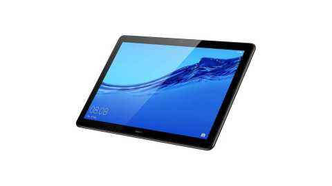 huawei enjoy ags2-al00 tablet
