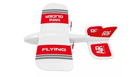 KFPLAN KF606 - KFPLAN KF606 Mini RC Glider Airplane Banggood Coupon Promo Code