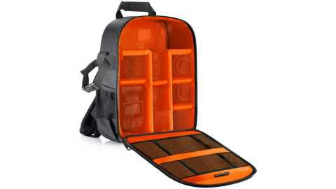 Neewer Waterproof Shockproof Camera Case - Neewer Waterproof Shockproof Camera Case Amazon Coupon Promo Code