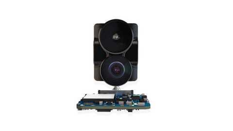 runcam hybrid 4k fpv camera