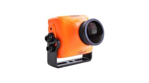 RunCam Night Eagle 2 PRO - RunCam Night Eagle 2 PRO FPV Camera Banggood Coupon Promo Code