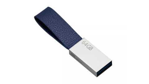 Xiaomi USB3 0 Flash Drive - Xiaomi USB3.0 Flash Drive 64G Banggood Coupon Promo Code [Australia Warehouse]