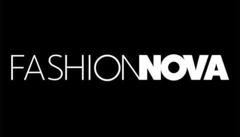 fashionnova - Fashion Nova Coupon Promo Code