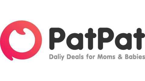 patpat - up to 90% off PatPat Daily DEALS