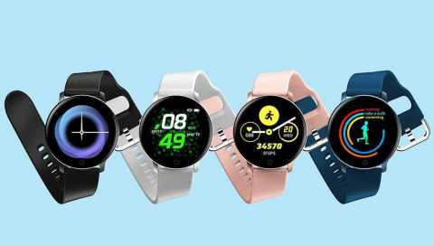 Bakeey X9 - Bakeey X9 Smart Watch Banggood Coupon Promo Code