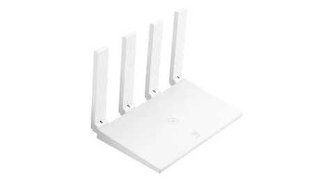 HUAWEI Wi-Fi WS5200 AC1200 Wireless Router
