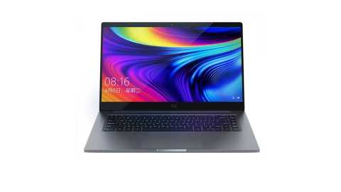 Xiaomi Mi Laptop Pro 156 inch - Xiaomi Mi Laptop Pro 15.6 inch Banggood Coupon Code [i7-10510U MX350 16GB+1TB SSD] [Czech Warehouse]