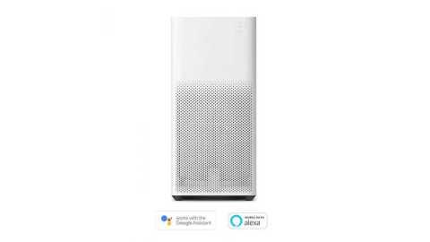 Xiaomi Mi Mijia Air Purifier 2H