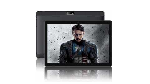 ZONKO 10 Inch Tablet 32gb - ZONKO 10.1 Inch Tablet Amazon Coupon Promo Code [3G] [2+32GB]