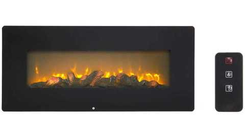 onEveryBaby Electric Fireplace - onEveryBaby Electric Fireplace 42 Inch 1400W Amazon Coupon Promo Code