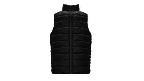 xiaomi Cotton Smith Men Down Vest - Xiaomi Cotton Smith Men Down Vest Banggood Coupon Promo Code