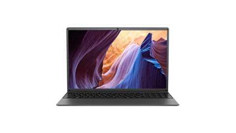 BMAX S15 Laptop