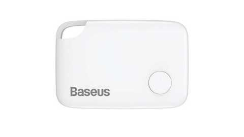 baseus t2 smart bluetooth anti lost device