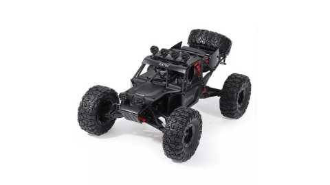 eachine eat04 1/12 rc off-road truck