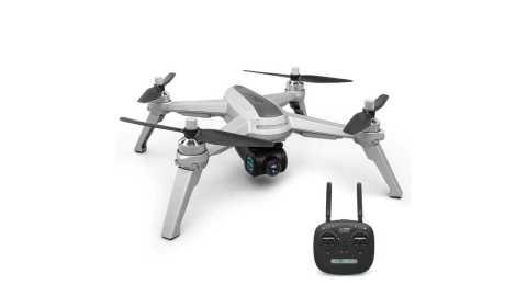 jjrc x5 epik 5g wifi fpv rc drone