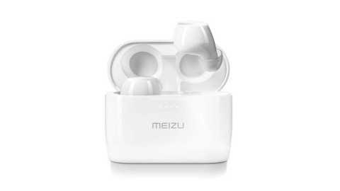 Meizu POP2s - Meizu POP2s TWS Earphone Banggood Coupon Promo Code