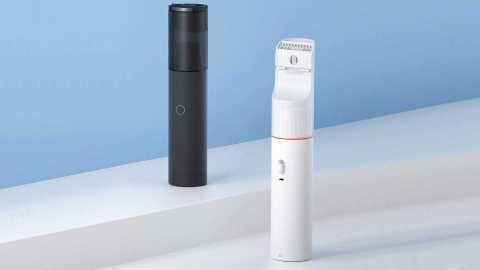 Xiaomi ROIDMI NANO Hand Vacuum Cleaner