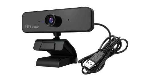 hxsj s2 2mp manual focus camera