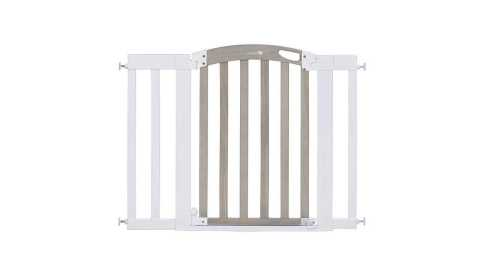 Summer Infant Chatham Post Safety Gate - Summer Infant Safety Gate Amazon Coupon Promo Code