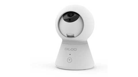 digoo dg-k2 smart 1080p ip camera