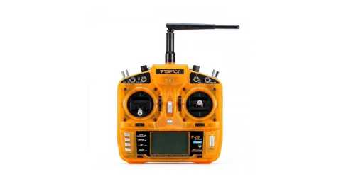 FsFly T i8 - FsFly T-i8 2.4GHz 8CH RC Transmitter Remote Control Banggood Coupon Promo Code
